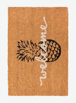 Pisapies Diseños Letras e Idiomas Attimo 40 x 60 cm,Diseño 13,hi-res