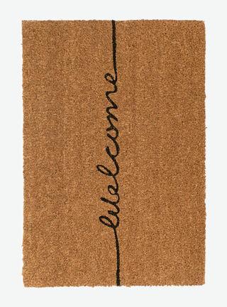 Pisapies Diseños Letras e Idiomas Attimo 40 x 60 cm,Diseño 16,hi-res
