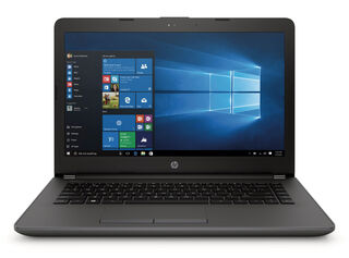 "Notebook HP 240 Intel Core I3/4GB RAM/1TB 14"",,hi-res"