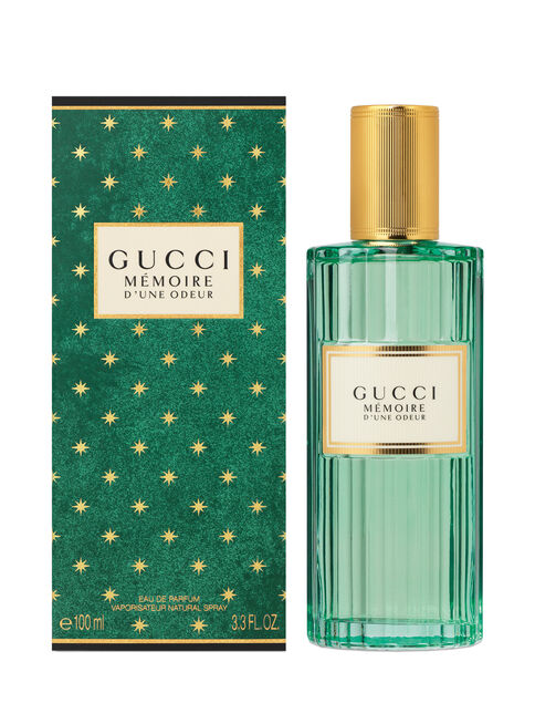 Perfume%20Gucci%20M%C3%A9moire%20Mujer%20EDP%20100%20ml%2C%2Chi-res