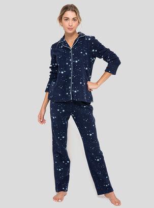 d1387453f Pijamas - Para un cómodo descanso