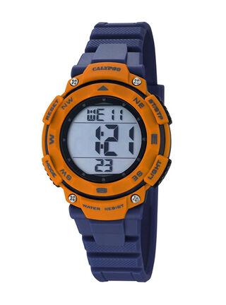 Reloj Calypso K5669/4 Niño,,hi-res