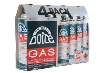 Gas 9095 Doite,,hi-res