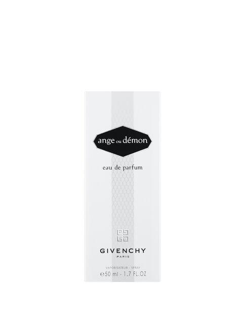 Perfume%20Givenchy%20Ange%20ou%20Demon%20Mujer%20EDP%2050%20ml%2C%2Chi-res