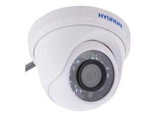 Cámara de Seguridad Hyundai Hy-cambufhd,,hi-res