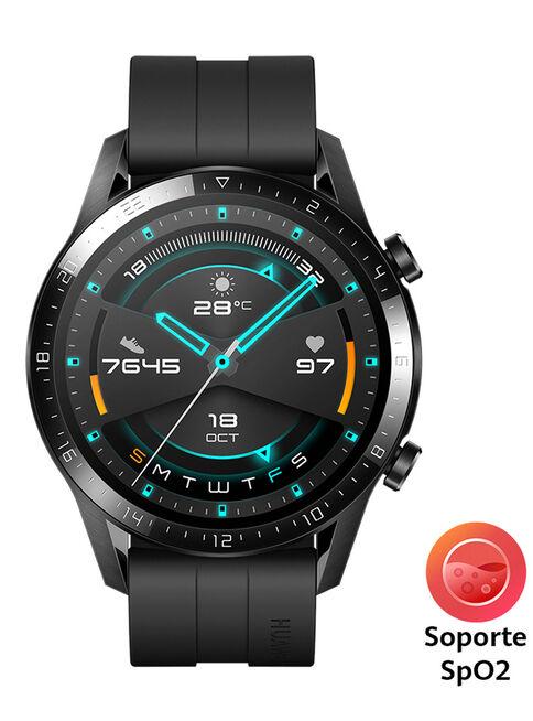 Smartwatch%20Huawei%20Watch%20GT%202%20Latona%20Black%2046mm%2C%2Chi-res