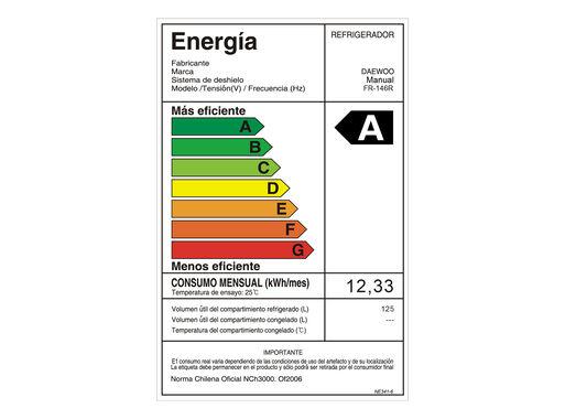 Frigobar%20Daewoo%20125%20Litros%20FR146RS%2C%2Chi-res