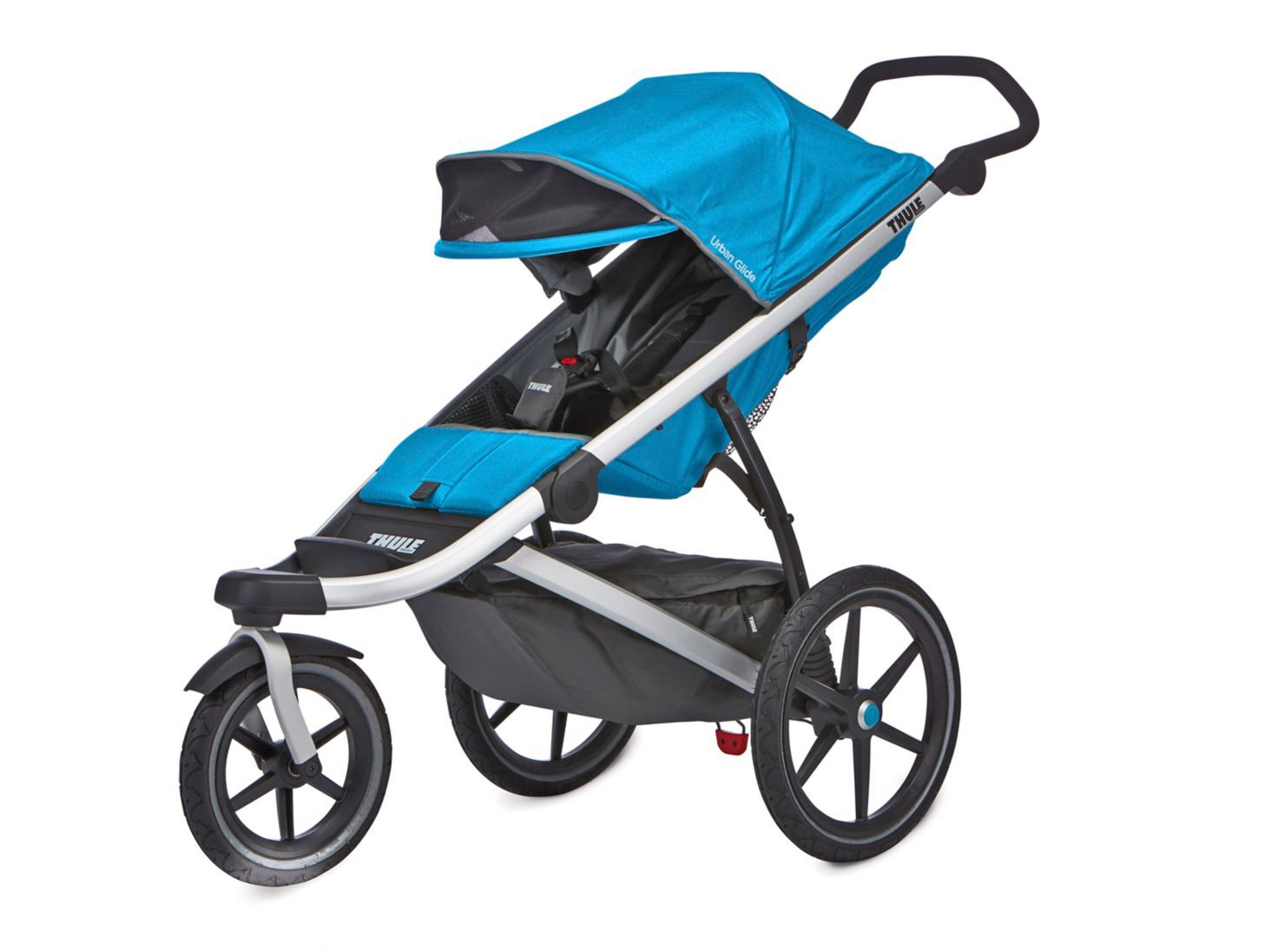 baa37a43d Niños Coches Coches Paragua y Paseo Coche Urban Glide Azul Thule. Coche%20Urban%20Glide%20Azul%20Thule%2C%2Chi-res  ...
