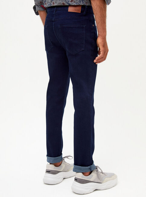 Jeans%20Azul%20Oscuro%20Raw%20Skinny%20Fit%20Alaniz%2CAzul%20Oscuro%2Chi-res