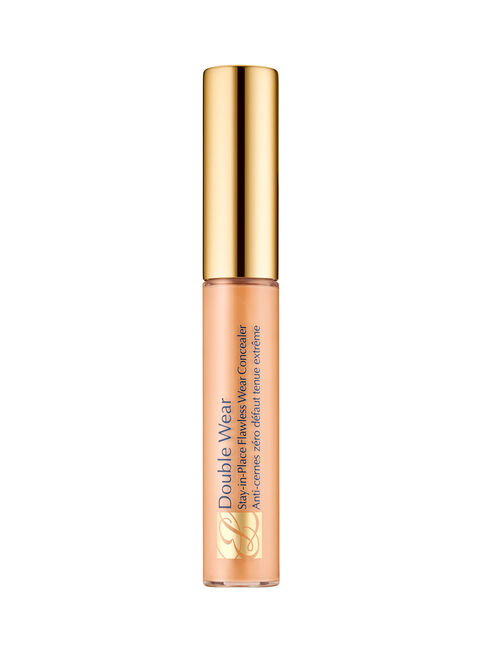 Corrector%20Double%20Wear%20Stay%20in%20Place%20Flawless%20Wear%20Light-Medium%20Est%C3%A9e%20Lauder%2C%2Chi-res