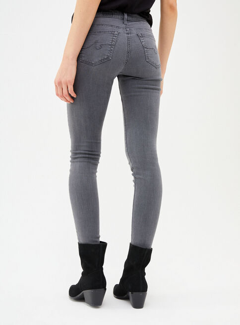 Jeans%20Clasico%20Ag%20Ag%20Placard%20%2CGris%2Chi-res