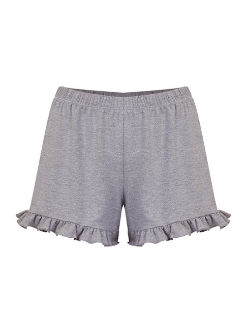 Short%20Doll%20Gris%2FRojo%20Hope%2CGris%2Chi-res