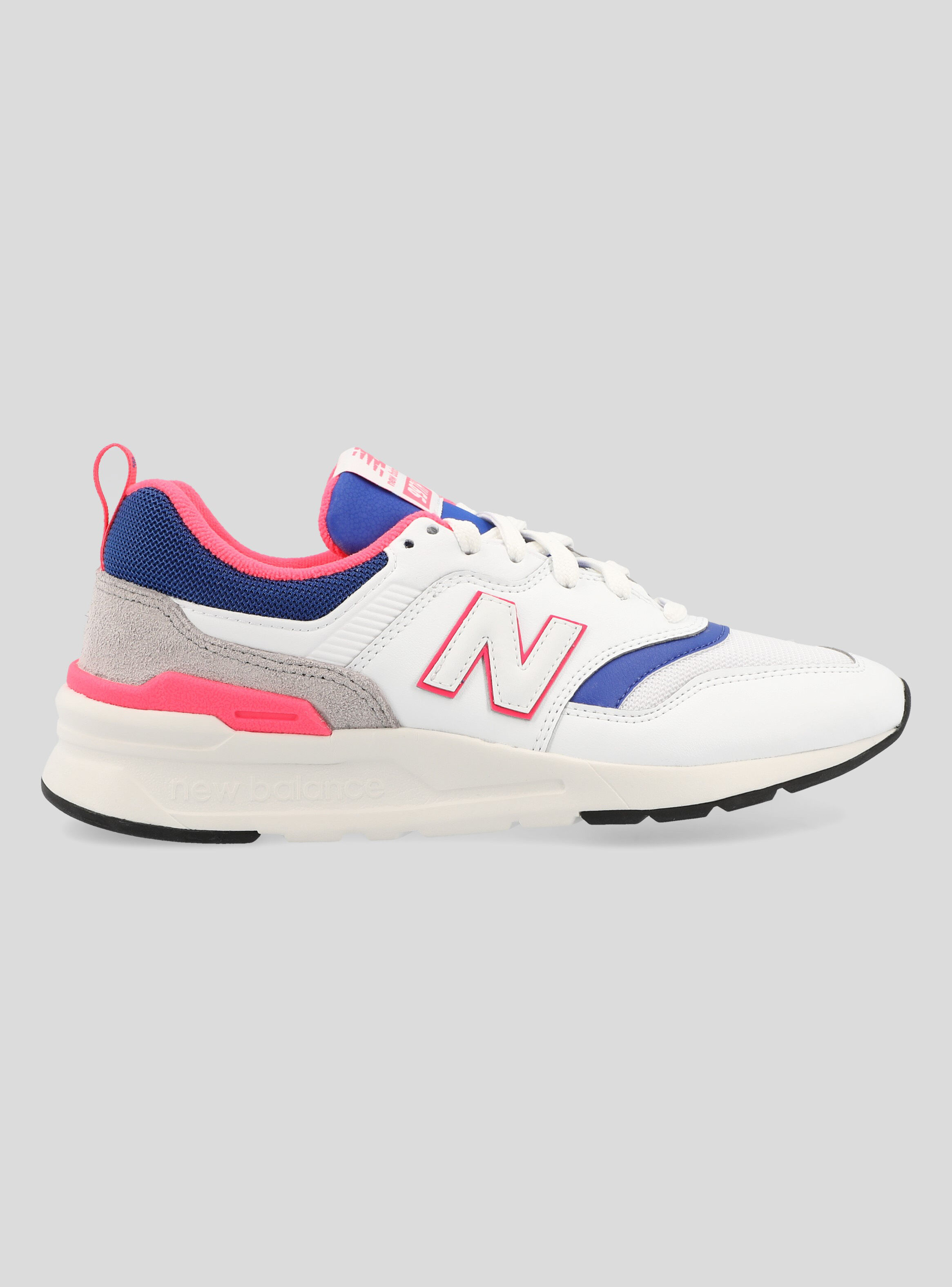 zapatillas de new balance