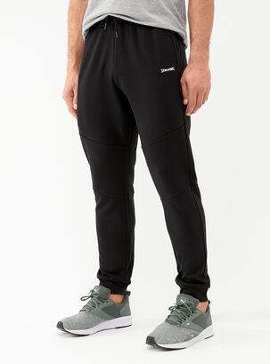 Pantalones Y Buzos Para Entrenar Con Comodidad Paris Cl