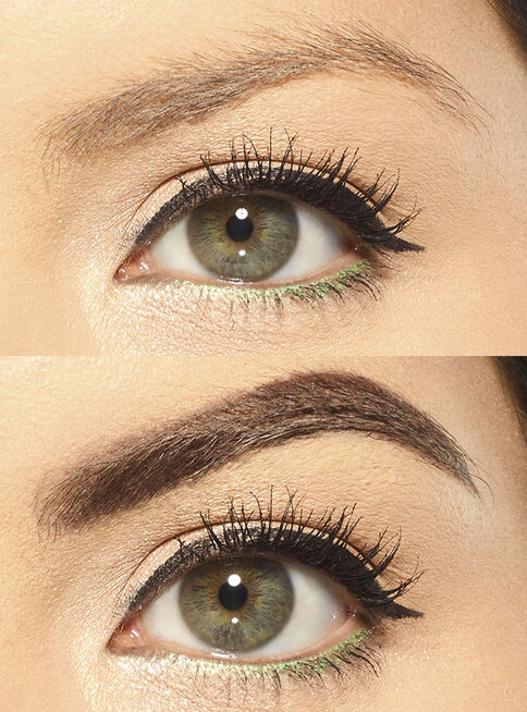 Gel%20de%20Cejas%20Inked%20Brow%20Urban%20Decay%2CBrunette%20Betty%2Chi-res