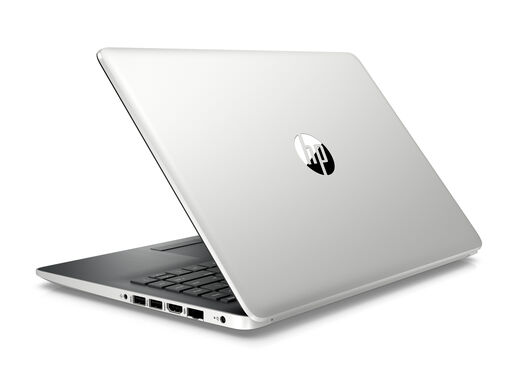 Notebook%20HP%2014-ck0037la%20Intel%20Pentium%20Gold%204417U%208GB%20256%20GB%20SSD%2014%22%2C%2Chi-res