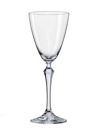 Copa de Vino Tinto Bohemia Elizabeth 250 ml 22 cm,,hi-res