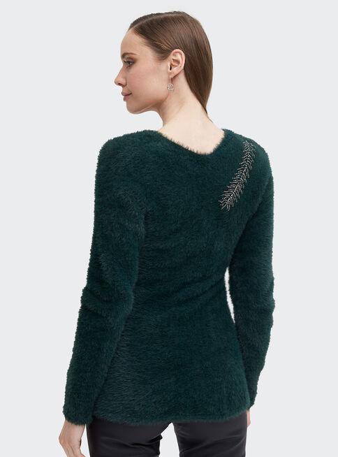 Sweater%20Peludo%20Evoque%2CVerde%20Militar%2Chi-res