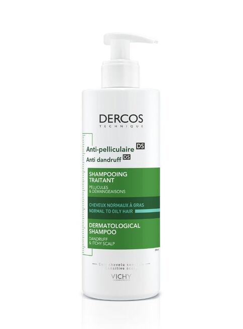 Shampoo%20Anti-Caspa%20Cabellos%20Grasos%20390%20ml%20Vichy%2C%2Chi-res