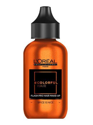 Brillo Capilar Flash Orange 60 ml L'Oréal Professionnel,,hi-res
