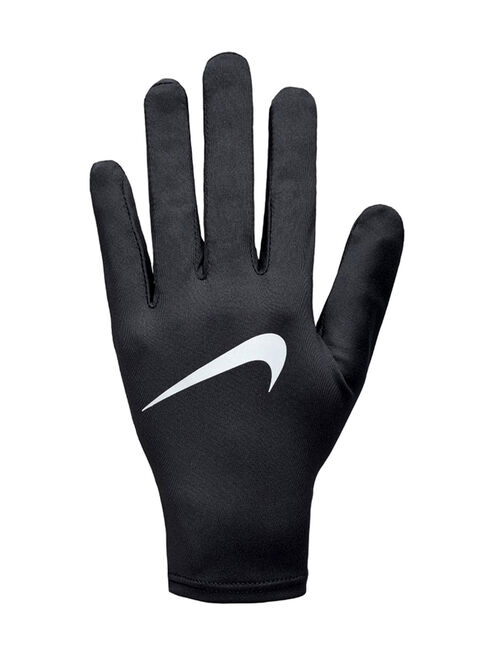 Guantes%20Miler%20Fitness%20Nike%2CNegro%2Chi-res