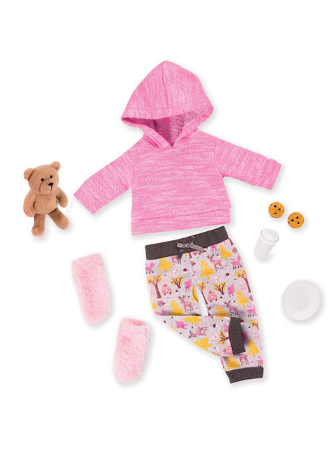 Tenida%20Deluxe%20Outfit%20Caramba%2C%2Chi-res