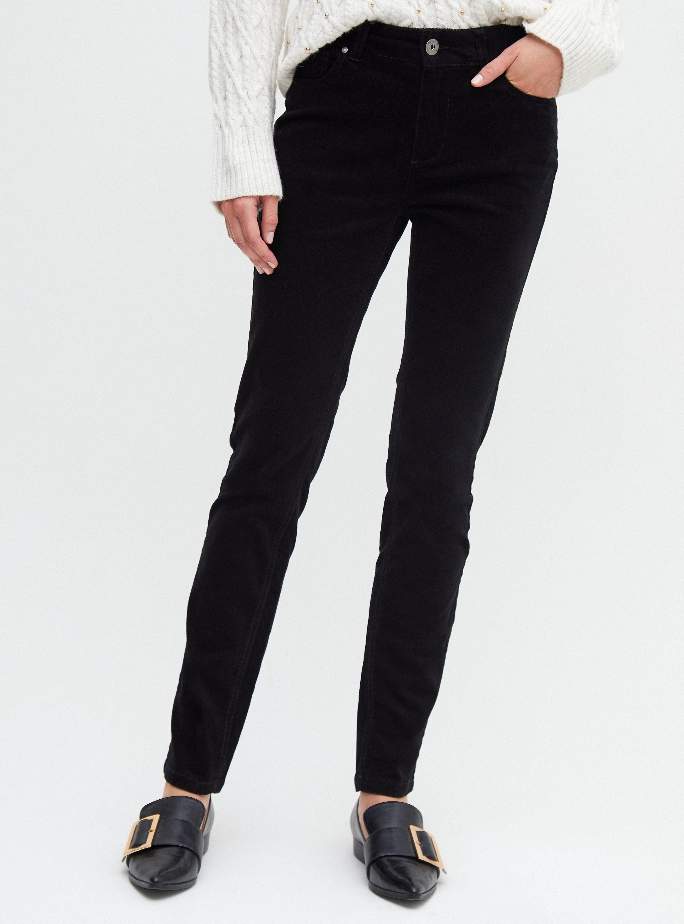 Uniformes Uniforme Escolar Ninas Pantalones Elastico Pantalones De Pierna Recta Negro Gris Azul Marino Ropa Calzado Y Complementos Aniversario Cozumel Gob Mx