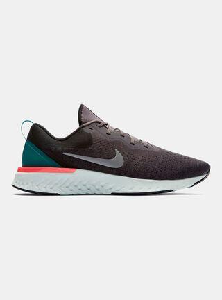 Zapatilla Nike Odyssey Running Hombre,Diseño 1,hi-res