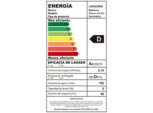 Lavadora%20Mademsa%20Superior%2019.5%20Kg%20Efficace%20SZG%2C%2Chi-res