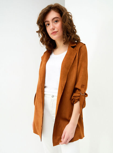 Chaqueta%20Larga%20Suede%20Rainforest%2CCaf%C3%A9%2Chi-res