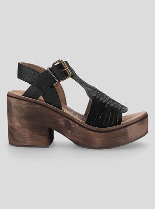 6d174210 Sandalias - Comodidad y frescura a tus pies | Paris.cl