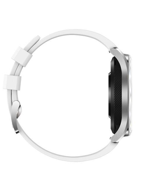 Smartwatch%20Huawei%20Watch%20GT%20Elegant%20Blanco%2C%2Chi-res