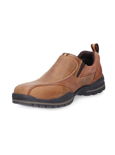 Zapato%20Casual%20Panama%20Jack%20PW048%20Hombre%2CCanela%2Chi-res