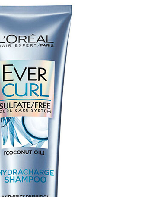 Shampoo%20Evercurl%20Hydracharge%20250%20ml%20Ever%2C%2Chi-res