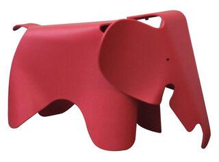 Silla Elephant Rematime,Rojo,hi-res