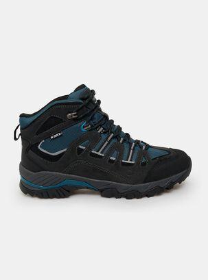 8e8f616c9 Zapatillas Hombre - Los mejores modelos para ti