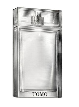 Perfume Ermenegildo Zegna Uomo EDT 50 ml,,hi-res