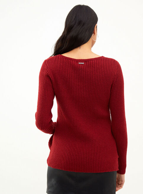 Sweater%20Texturas%20Greenfield%20%2CGranate%2Chi-res