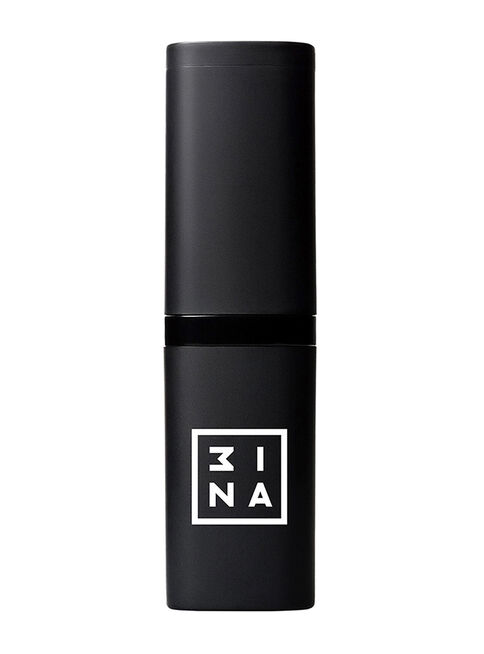 Labial%20The%20Essential%20Lipstick%20108%203INA%2C%2Chi-res
