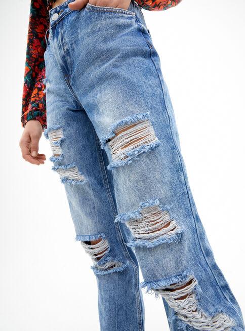 Jeans%20Boyfriend%20Roturas%20Opposite%2CAzul%2Chi-res