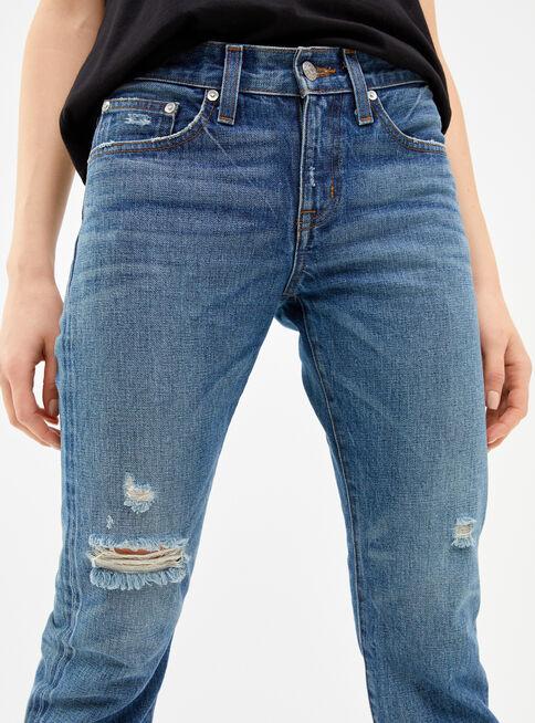 Jeans%20Boyfriend%20J%20Crew%20Rectos%20Placard%20%2CCeleste%2Chi-res