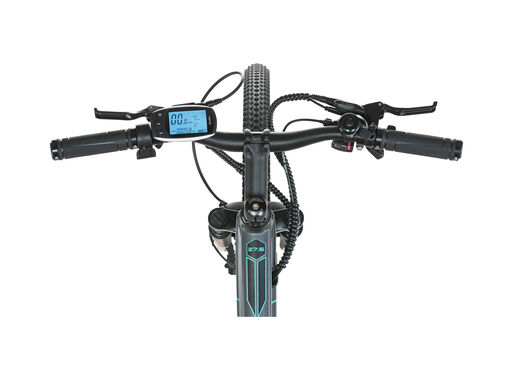 Scooter%20Unisex%20Aro%2012%22%20A3%20Bianchi%2C%2Chi-res