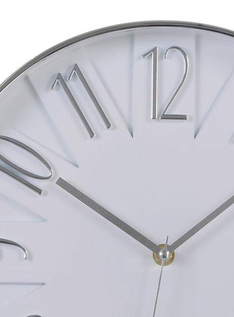 Reloj%20Dubai%2031%20x%2031%20cm%20Blanco%20Mallorca%2C%2Chi-res