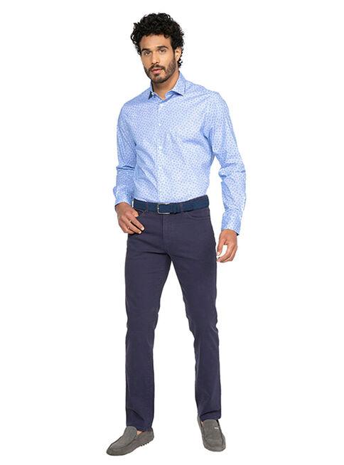 Camisa%20Sport%20Print%20Celeste%20Arrow%2CCeleste%2Chi-res