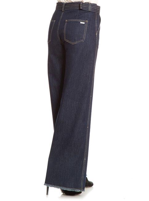 Jeans%20Palazzo%20Liola%20%2CAzul%2Chi-res