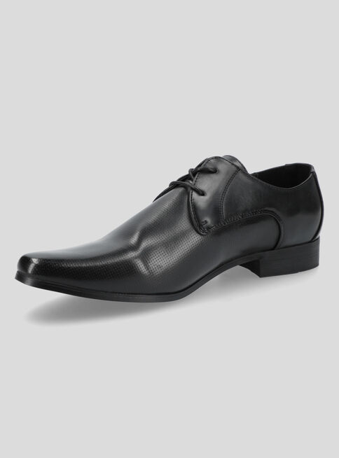 Zapato%20Formal%20Rainforest%20Hombre%20Cl%C3%A1sico%2CNegro%2Chi-res