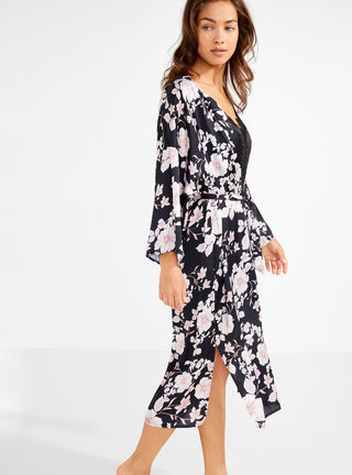 Kimono Trendy Floral Women'Secret,Diseño 5,hi-res