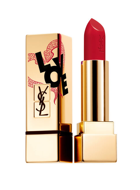 Labial%20Rpc%20Valentine%20Day%20119%20Yves%20Saint%20Laurent%2C%2Chi-res
