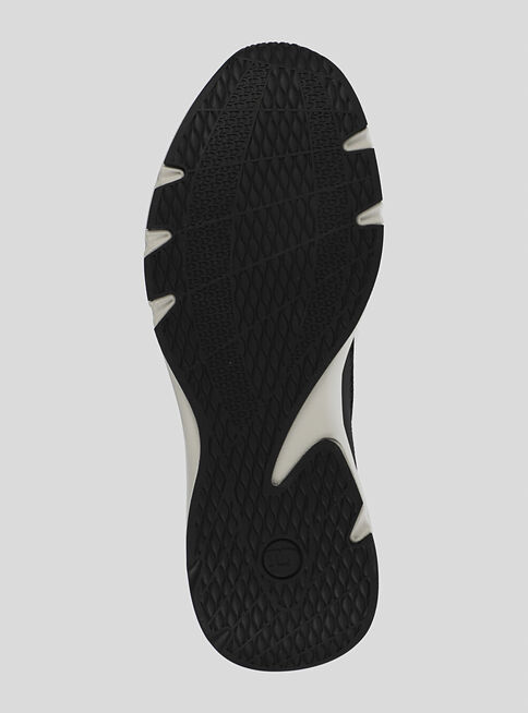 Zapato%20Casual%20Dune%20Hombre%20Easy%20Equinox%20Negro%2CNegro%2Chi-res