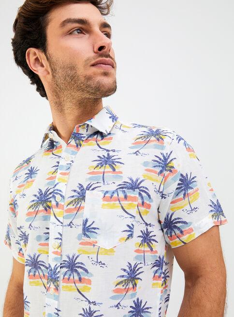 Camisa%20Manga%20Corta%20Lino%20Palmeras%20Legacy%2CDise%C3%B1o%201%2Chi-res